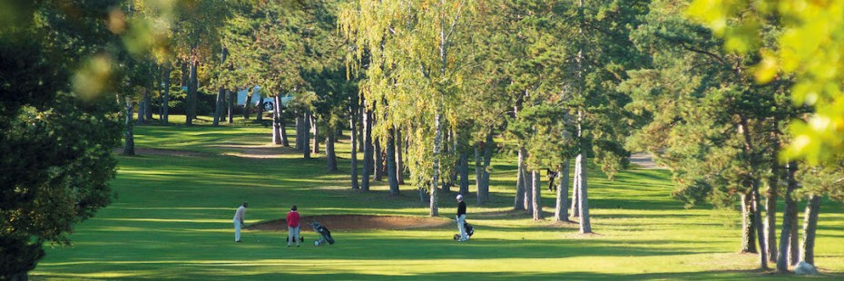 GOLFARRANGEMENT_BONPASSAGE