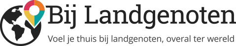 BJL-logo-for-website-72dpi