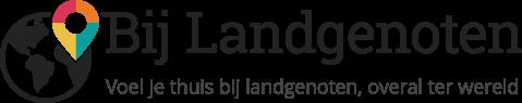 BJL-logo-for-website-72dpi