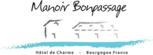 Manoir Bonpassage